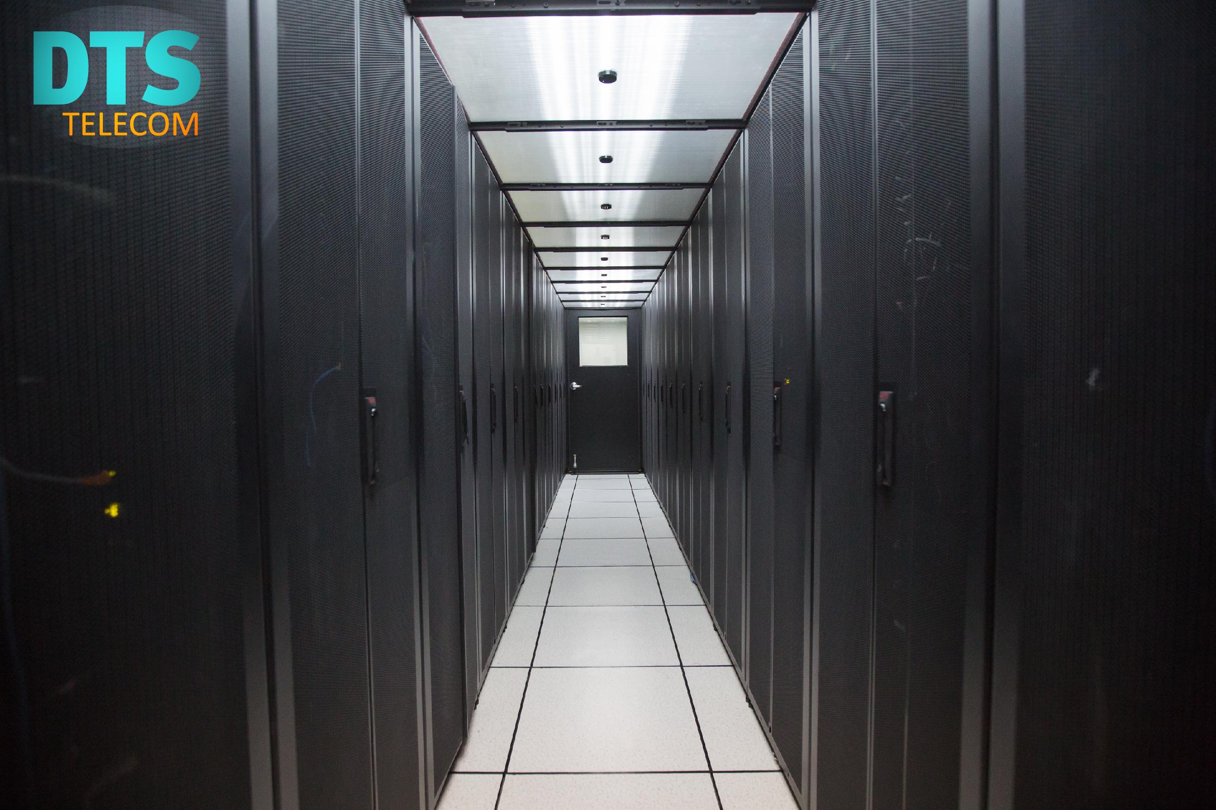 Q3 dedicated server d